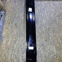 Усилитель переднего бампера Ланос Сенс GM 96303218