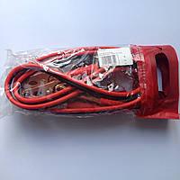 Стартовые провода (прикуриватель) ПП25-150 150A