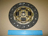 Ведомый диск сцепления TOYOTA Corolla 1.6 Petrol 8/1984->5/1985 (пр-во Valeo) 803559