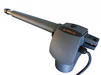 Автоматика для распашных ворот Genius G-bat 400 MINI