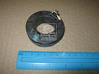Подшипник выжимной KIA Ceed 1.6 Diesel 7/2010->7/2012 (пр-во Valeo) 804231
