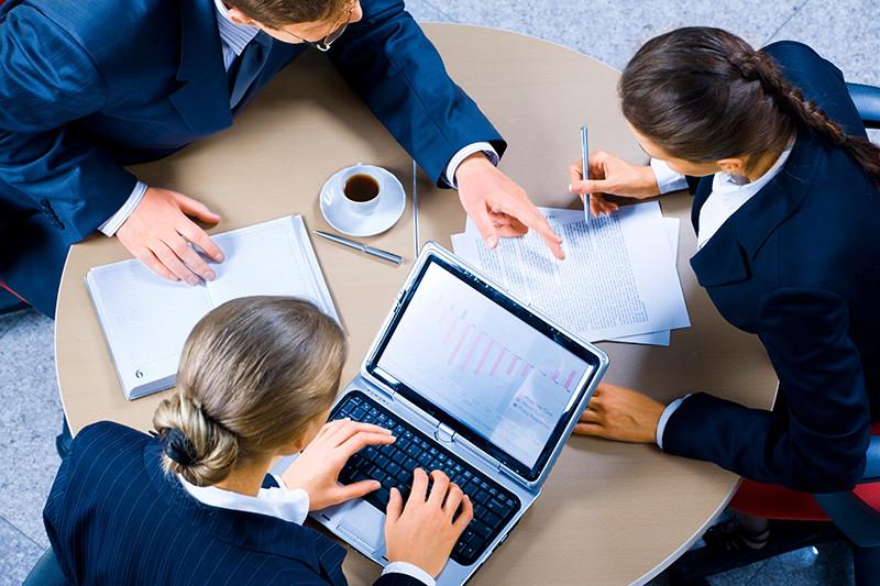 Экспертная оценка корпоративных прав