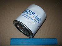 Фильтр масляный ГАЗ дв.406 (NF-1004-02 гр.упак.) (покупн. ГАЗ) 4216-1017010