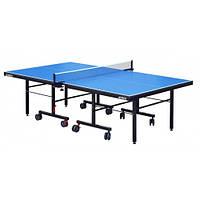 Теннисный стол Э-profi