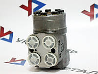"""Насос дозатор HKUS-250 на погрузчики (""""M+S Hydraulic"""", Болгария)"""