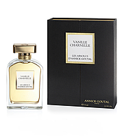 Annick Goutal Vanille Charnelle 75ml
