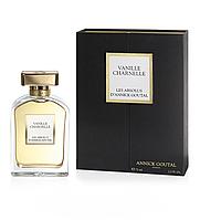 Annick Goutal Vanille Charnelle 75ml парфюмированная вода (оригинал)