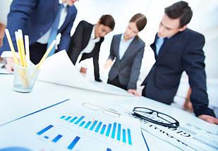 Экспертная оценка акций