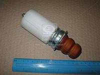 Буфер амортизатору (GMDW) P96626412