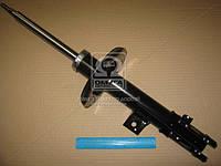 Амортизатор газовий (MANDO+) 54651-2Y000