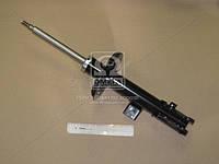 Амортизатор газовий (MANDO+) 54661-2Y000