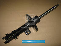 Амортизатор газовий (MANDO+) 54651-A2050