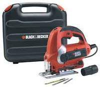 Black&Decker KS900EK Лобзик