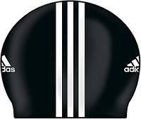 Шапочка для плаванья Adidas CAP SWIMING Pool 802310.