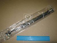 Осушитель MERCEDES-BENZ; VW(пр-во  AVA) MSD358