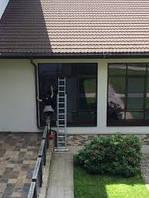 Уборка частных домов.