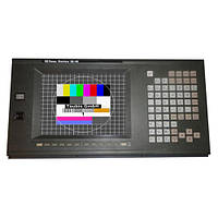 TFT монитор LCD10-0199 для замены MDI UNIT A02B-0163-C332