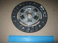 Ведомый диск сцепления RENAULT Super 5 0.9 Petrol 7/1984->12/1992 (пр-во Valeo) 267117