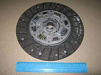 Ведомый диск сцепления LANCIA Prisma 2000 Petrol 4/1986->4/1989 (пр-во Valeo) 279630