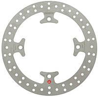 Тормозной диск Braking HO18FI