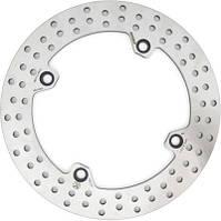 Тормозной диск Braking HO18RI