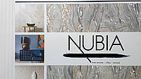 Бельгийские обои DECOPRINT - NUBIA!