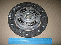 Ведомый диск сцепления VOLKSWAGEN Golf Cabriolet 2.0 Petrol 5/2000->12/2001 (пр-во Valeo) 803054