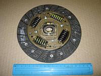 Ведомый диск сцепления HYUNDAI Excel 1.3 Petrol 9/1994->9/1999 (пр-во Valeo) 803466