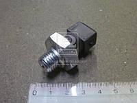 Датчик давления масла  BMW E81, E82 (пр-во FEBI) 6033