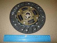 Ведомый диск сцепления KIA Picanto 1.1 Petrol 9/2006->12/2007 (пр-во Valeo) 803691