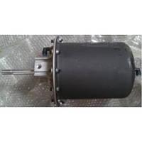 Пневматический цилиндр привода лапы отжима от борта резины LC810