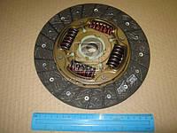 Ведомый диск сцепления CHEVROLET Lacetti 1.4 Petrol 1/2005->12/2012 (пр-во Valeo) 803927