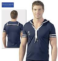 Мужское белье - x2160218 Herren Shirt, L