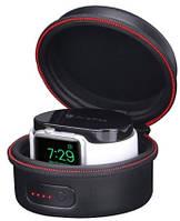 Чехол-PowerBank для Apple Watch