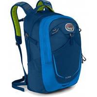 Рюкзак Osprey Flare 22 Oasis Blue (синий)
