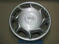Колпак колеса LANOS R13 96269529