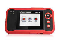 Автосканер LAUNCH CRP 129 Creader Professional, фото 1