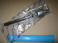 Тяга рулевая HYUNDAY ACCENT III 05-10 перед. с двух сторон (Пр-во PMC) PXCUA-015-S