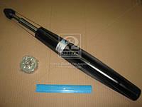 Амортизатор подв. BMW 730 BIS 750I (E32) передн. B4 (пр-во Bilstein) 21-031144