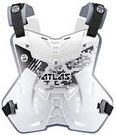 Мотозащита тела DEFENDER LITE DIGITAL ARCTIC (шт.)