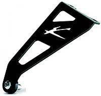 Крепление глушителя Valter Moto Suzuki RM01S01 белый, арт. RM01S01