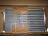Конденсатор кондиционера FORD (пр-во AVA) FD5334