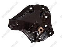 Цапфа-поворотный кулак левая б/у Smart ForTwo 450/452 Roadster Q0004880V004000000