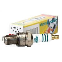 Свеча зажигания Denso 5317 / IW27