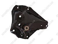 Цапфа-поворотный кулак правая б/у Smart ForTwo 450/452 Roadster Q0004879V004000000