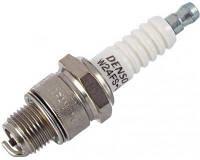 Свеча зажигания Denso 4038 / W24FSU