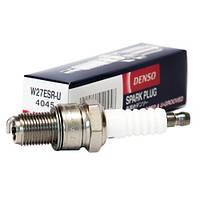 Свеча зажигания Denso 4045 / W27ESRU