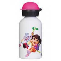 Термобутылка Hit Thermo 0,35L - Dora the Explorer