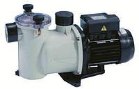 Насос с префильтром для бассейна Kripsol серии Ninfa NK25 - 6 м3/час
