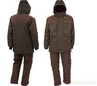 Костюм зимний DAM MAD Winter куртка+брюки  XXL